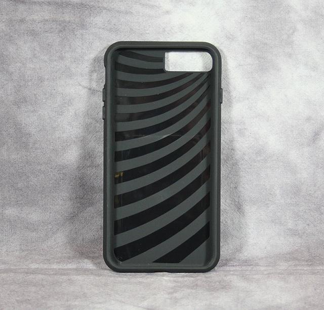 Review: Tomtoc Dual Layer Hybrid Armor Case - Card Slot Holder & Kickstand for iPhone 7 Plus - Black-img_1972.jpg