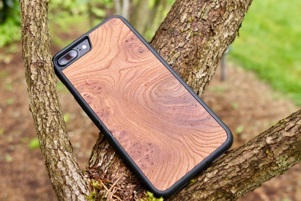 Cover-Up Woodback Explorer Case for iPhone 7 Plus Review-img_0459.jpg
