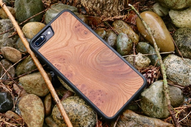 Cover-Up Woodback Explorer Case for iPhone 7 Plus Review-img_0445.jpg