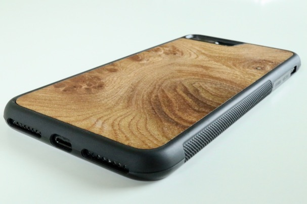 Cover-Up Woodback Explorer Case for iPhone 7 Plus Review-img_0433.jpg