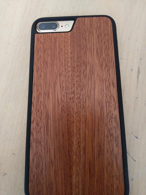 Cover-Up #WoodBack Case Review - iPhone 7+-imag0018.jpg