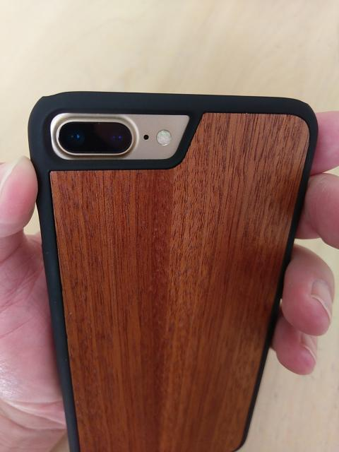 Cover-Up #WoodBack Case Review - iPhone 7+-imag0011.jpg
