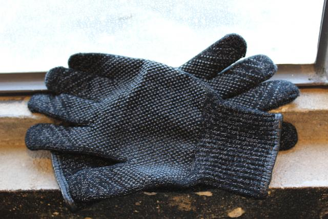 Mujjo Touchscreen Gloves: Touch All the Things (Or Maybe Don't)-img_0173.jpg