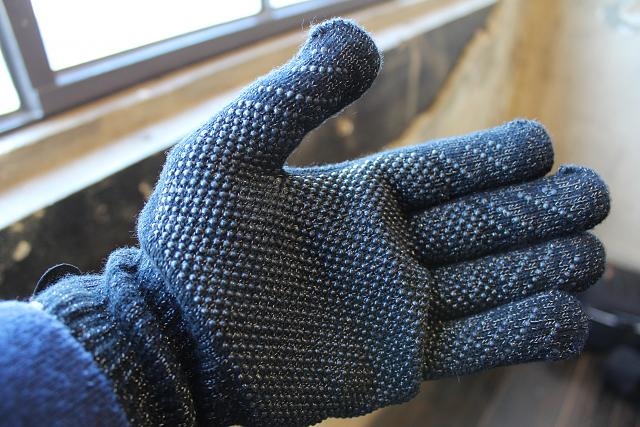 Mujjo Touchscreen Gloves: Touch All the Things (Or Maybe Don't)-img_0201.jpg