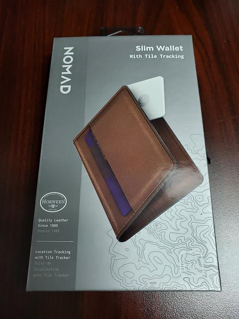 [REVIEW] Nomad Slim Wallet with Tile Tracker-20180907_085404.jpg