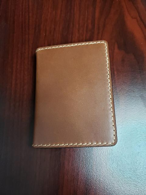 [REVIEW] Nomad Slim Wallet with Tile Tracker-20180907_085704.jpg