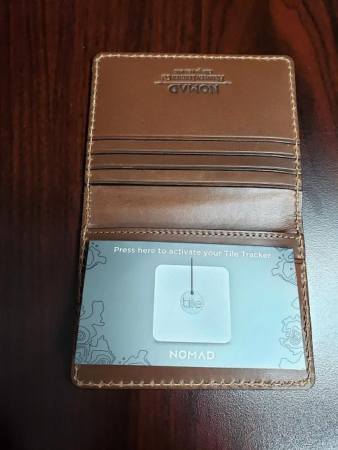 [REVIEW] Nomad Slim Wallet with Tile Tracker-20180907_085629.jpg