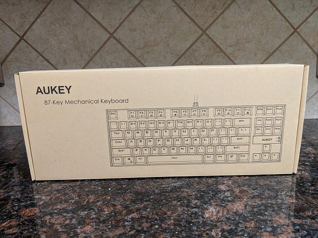 [REVIEW] AUKEY 87 Key Mechanical Keyboard-img_20181022_230442.jpg