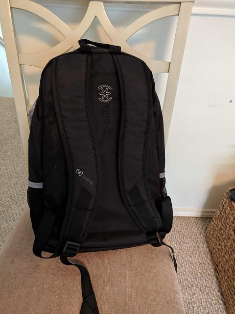 Speck Candlepin Backpack: You Get What You Pay For-master-back.jpg