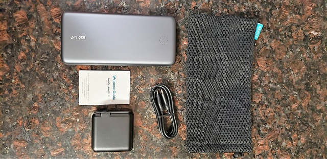 [REVIEW] Anker PowerCore+ 19000 PD Power Bank-3.jpg