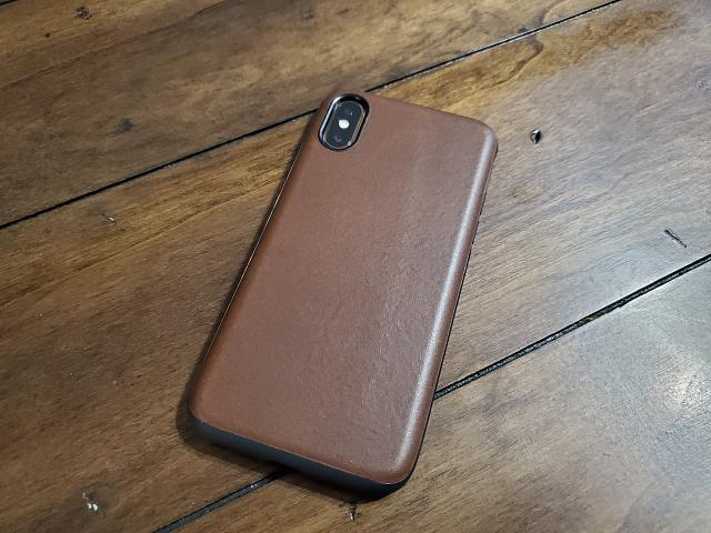 [REVIEW] Nomad Rugged Case for iPhone XS-20190705_180112-1-.jpg