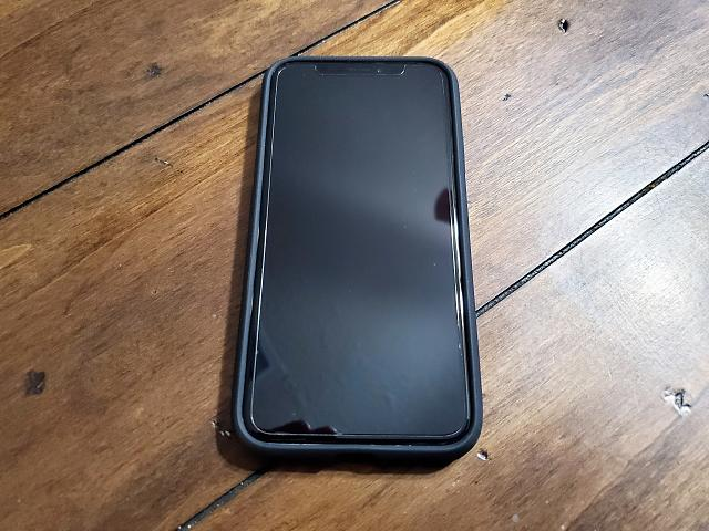 [REVIEW] Nomad Rugged Case for iPhone XS-20190705_180106.jpg