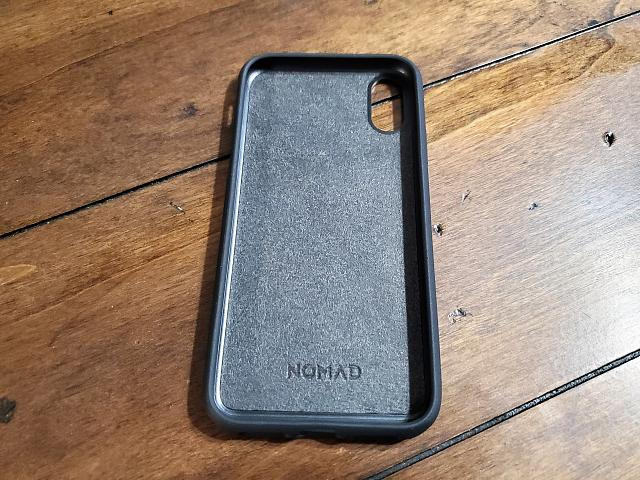 [REVIEW] Nomad Rugged Case for iPhone XS-20190705_175931.jpg