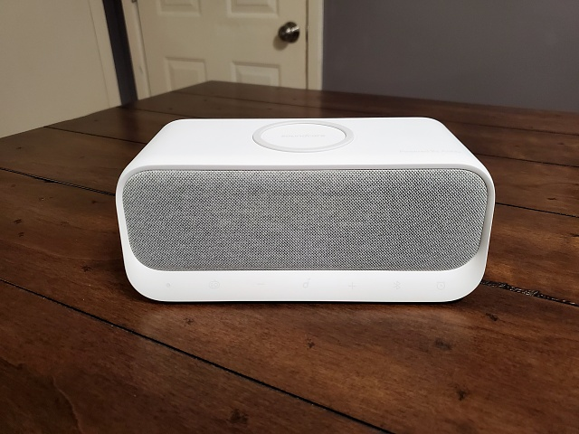 [REVIEW] Anker Soundcore Wakey-3.jpg