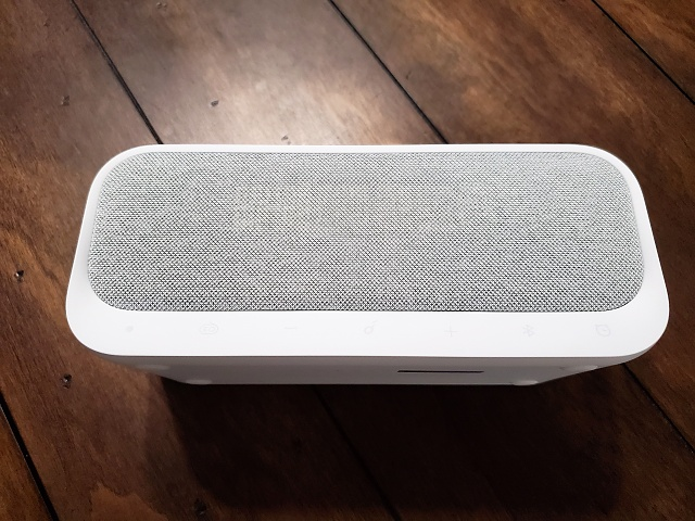 [REVIEW] Anker Soundcore Wakey-7.jpg