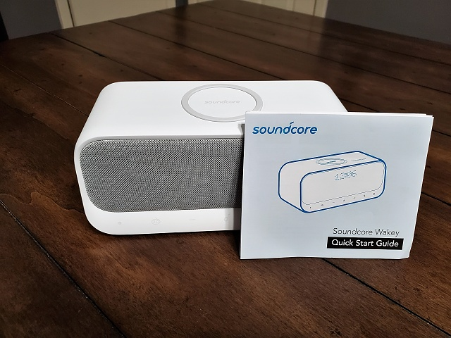 [REVIEW] Anker Soundcore Wakey-8.jpg