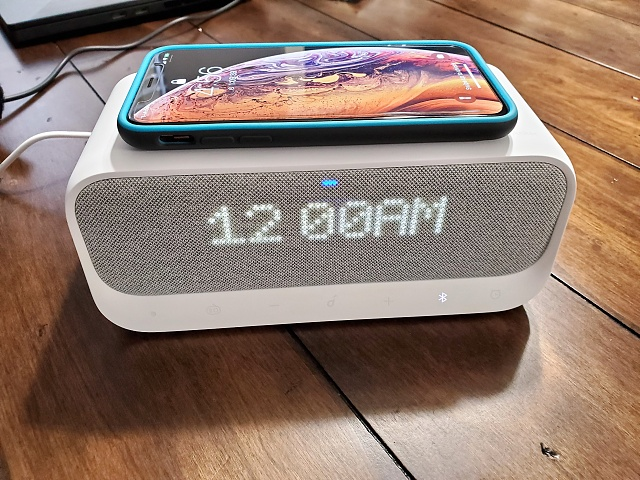 [REVIEW] Anker Soundcore Wakey-9.jpg