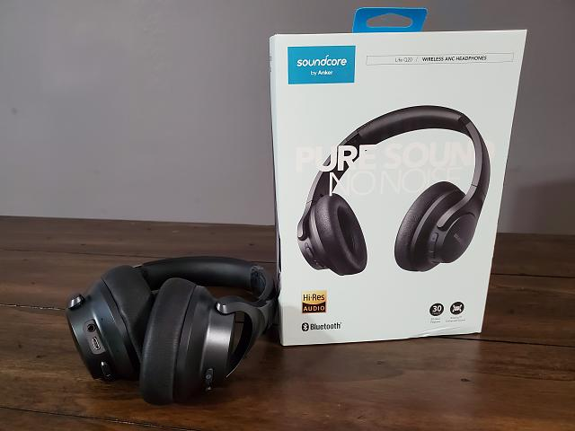 [REVIEW] Anker Soundcore Life Q20 ANC Headphones-20190909_090114.jpg