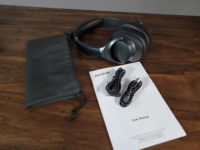 [REVIEW] Anker Soundcore Life Q20 ANC Headphones-20190909_090245.jpg