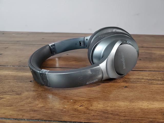 [REVIEW] Anker Soundcore Life Q20 ANC Headphones-20190909_090150.jpg