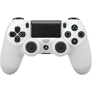 What's your favorite controller?-1494434824108.jpg