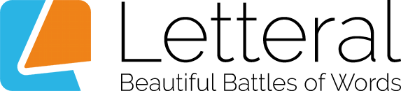 [Beta] Letteral – Beautiful Battles of Words-logo-title.png
