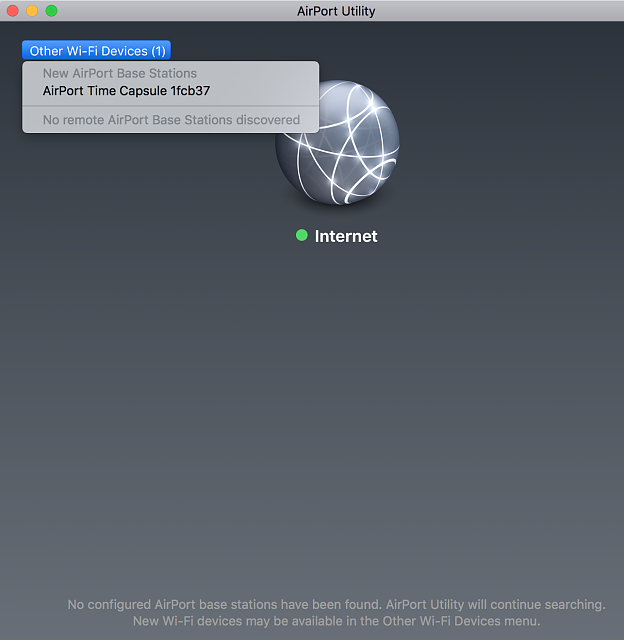 AirPort Time Capsule 802.11n Wi/Fi Hard Drive Factory Reset-screen-shot-2016-09-26-19.59.54.png