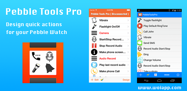 Pebble Tools Pro works great on iOS and Android-pebble-tools-pro-promote.png