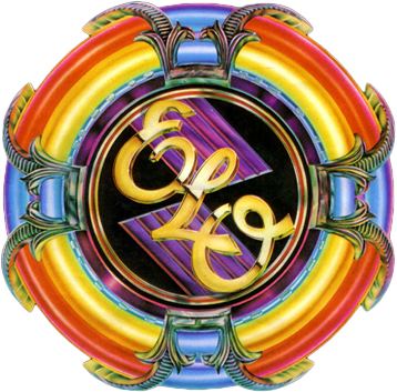 Song titles - A to Z-electric_light_orchestra_-logo_-_1976-.png