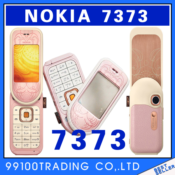 Forum Game: Numbers, Numbers-font-b-nokia-b-font-font-b-7373-b-font-mobile-phones-bluetooth-java-fm.jpg