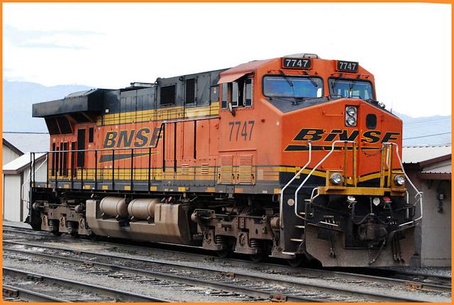 Forum Game: Numbers, Numbers-bnsf-7747-wenatchee-2008.jpg