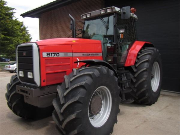 Forum Game: Numbers, Numbers-massey-ferguson-8170-1649_5.jpg