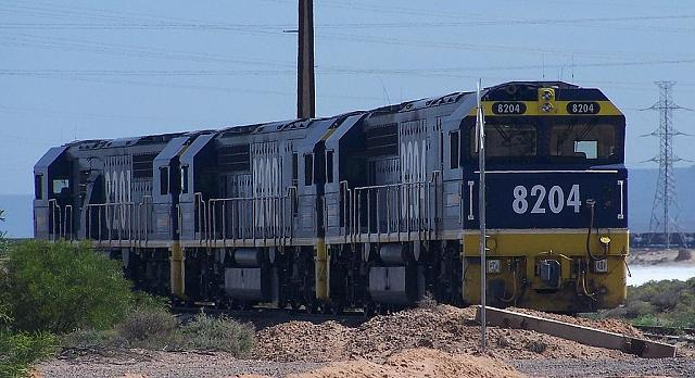 Forum Game: Numbers, Numbers-1024px-8204_8202_8201_at_port_augusta.jpg