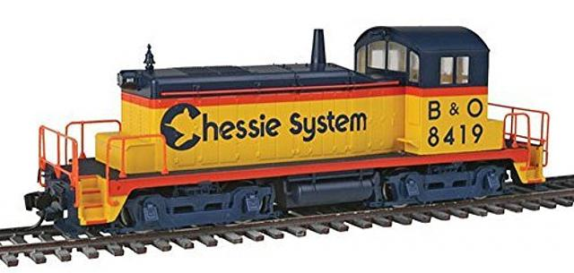 Forum Game: Numbers, Numbers-walthers-ho-scale-emd-sw1-diesel-locomotive-chessie-system-b-o-8419-walthersmainline.jpg