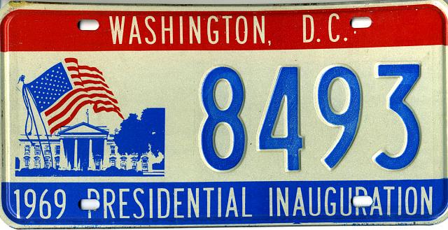 Forum Game: Numbers, Numbers-district_of_columbia_inaugural_1969_8493.jpg