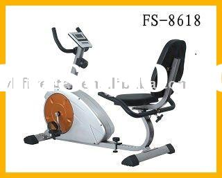 Forum Game: Numbers, Numbers-fs_8618_magnetic_recumbent_bike_home_use.jpg