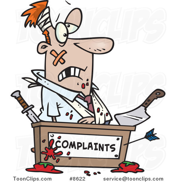 Forum Game: Numbers, Numbers-cartoon-beat-up-business-man-complaints-desk-ron-leishman-8622.jpg