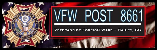 Forum Game: Numbers, Numbers-vfw_header_finished.jpg