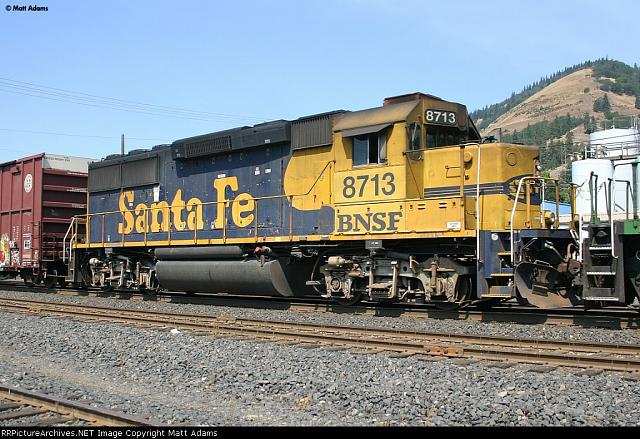 Forum Game: Numbers, Numbers-bnsf_8713_01.jpg