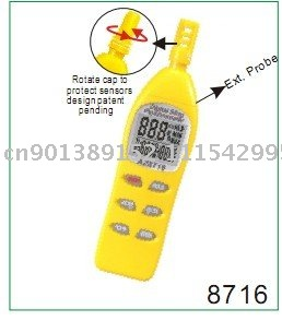 Forum Game: Numbers, Numbers-free-shipping-new-100-hygrometer-probe-dp-wbt-hygro-thermometer-pocket-hygro-thermometer-w-probe.jpg