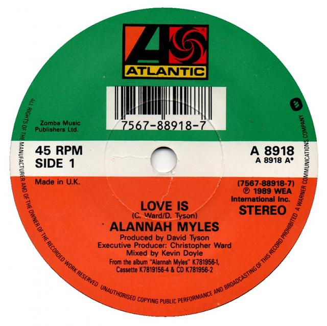 Forum Game: Numbers, Numbers-alannah-myles-love-1989-5.jpg