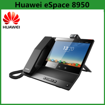 Forum Game: Numbers, Numbers-huawei-espace-8950-android-wifi-sip-desk.png_350x350.png