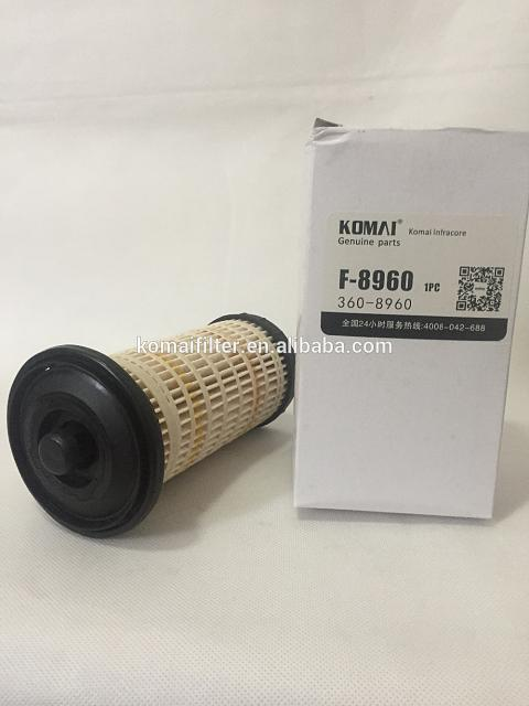 Forum Game: Numbers, Numbers-komai-filter-f-8960-caterpilllar-320d2.jpg