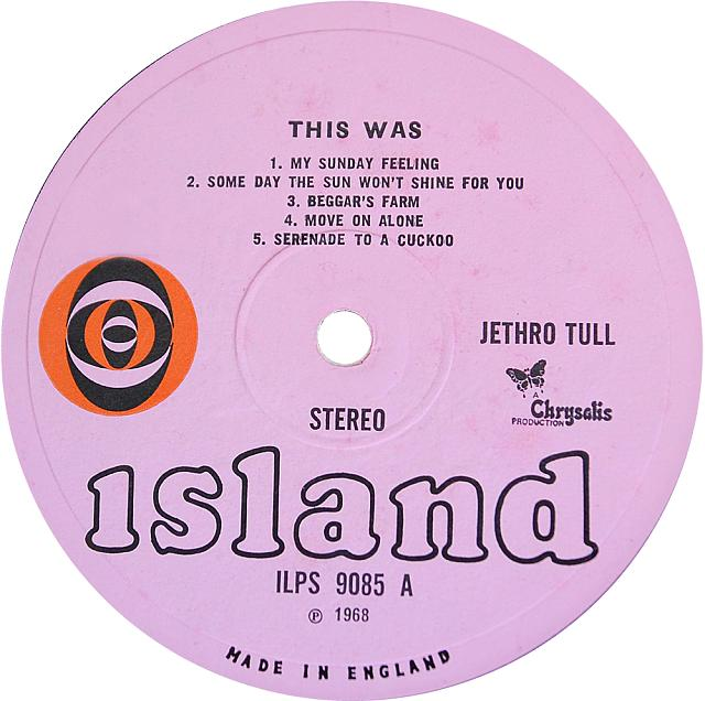 Forum Game: Numbers, Numbers-ilps-9085-jethro-tull-label.jpg
