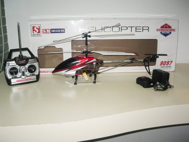 Forum Game: Numbers, Numbers-3ch-rc-metal-helicopter-gyro-9097-.jpg