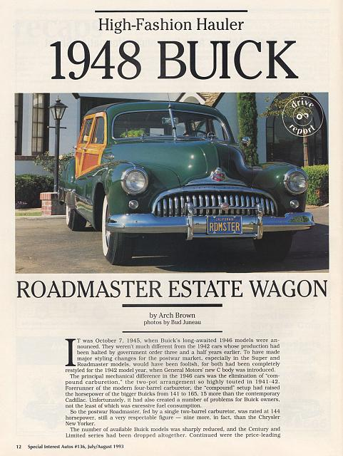 Forum Game: Numbers, Numbers-sia-1948buick_01_1500.jpg