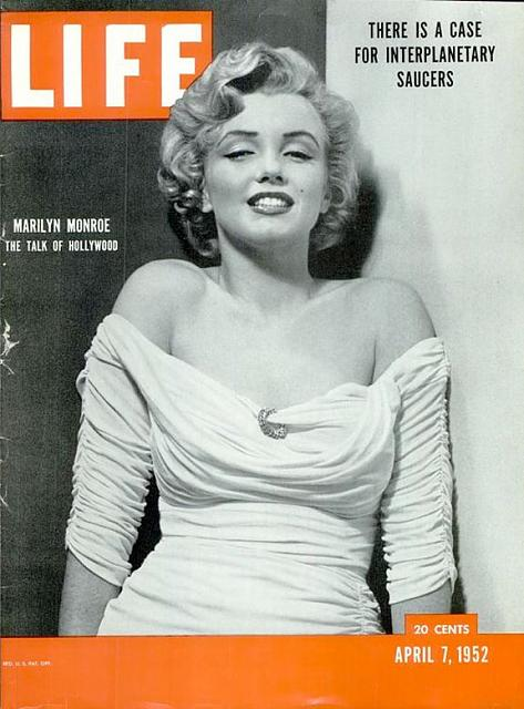 Forum Game: Numbers, Numbers-marilyn-monroe-life-magazine.jpg