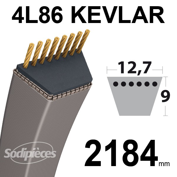 Forum Game: Numbers, Numbers-courroie-4l86-kevlar-trapezoidale-127-mm-x-2184-mm.jpg