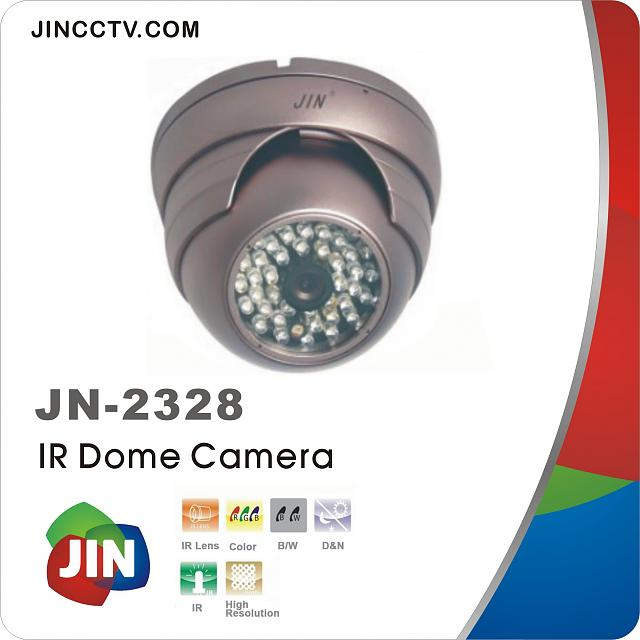 Forum Game: Numbers, Numbers-high-resolution-ir-day-night-cctv-dome-camera-jn-2328-.jpg