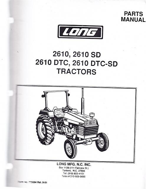 Forum Game: Numbers, Numbers-long-2610-2610sd-2610dtc-2610dtc-sd-tractor-parts-800x1035.jpg
